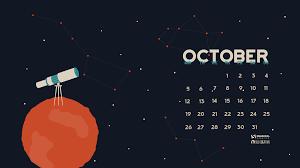 halloween wallpaper 2016 halloween wallpaper calendar october