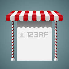 Red And White Striped Awning Red And White Awning Stock Photos U0026 Pictures Royalty Free Red And