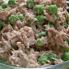 cuisiner du thon en boite recettes au thon recettes allrecipes québec