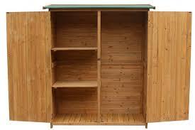 Outdoor Storage Cabinet Storage Satisfying Outdoor Storage Cabinets With Shelves Outdoor