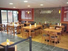 cuisine longuenesse un nouveau restaurant subway ouvre ses portes à longuenesse