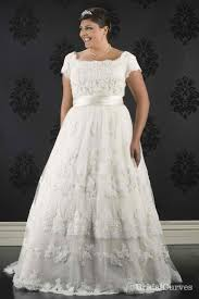 top 10 plus size wedding dresses for the gorgeous bride u2013 bestbride101