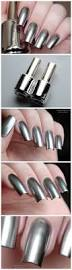 best 25 mirror nail polish ideas on pinterest chrome mirror