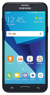 cell phone smartphones for sale our best smartphone deals prepaid phones