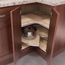 diagonal corner kitchen base cabinet make the best use of a corner in a kitchen layout rta wood