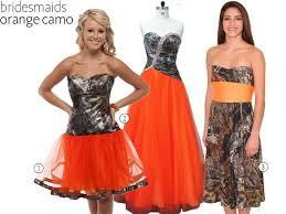 prom dress stores in kansas city camo wedding dresses camo bridesmaid dresses