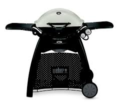 backyard grill brand reviews weber q 3200 portable gas grill review