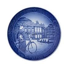 26 best royal copenhagen plates 1908 2017 images on