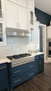 kitchen ideas with blue cabinets 200 blue kitchens ideas blue kitchens kitchen design