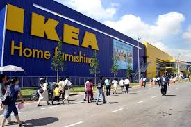ikea to sell rugs and textiles made by syrian refugees sfgate