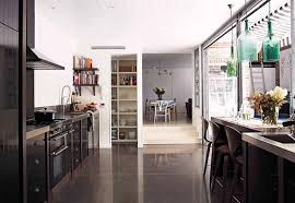 kitchen furniture australia the 30 amazing australian kitchens 9homes