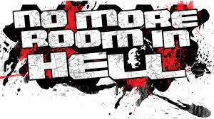 how to make a no more room in hell listening server free way