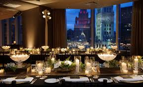 wedding venues chicago downtown chicago wedding venues chicago weddings