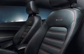 scirocco volkswagen interior volkswagen scirocco gts interior u2013 seats