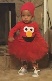 best 25 elmo costume ideas on pinterest elmo and cookie monster