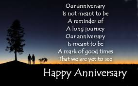 wedding wishes journey wedding anniversary messages wishes and quotes
