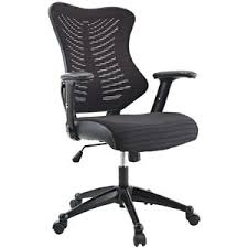 tenafly mesh desk chair mesh office chairs birch lane
