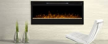 Gas And Electric Fireplaces by Fireplace Sales And Installations In Calgary Classic Fireplace