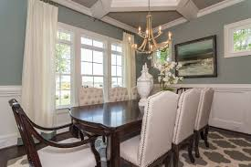 home lighting indoor and outdoor new homes u0026 ideas
