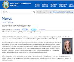prince william county defies impossible prince william county defies impossible statistical odds in