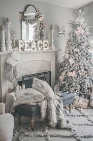 Pinterest Home Decor Christmas 28 pinterest home decor christmas 25 most popular christmas