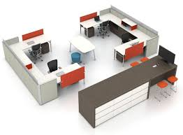 Small Space Office Ideas The 25 Best Office Layouts Ideas On Pinterest Craft Room Design