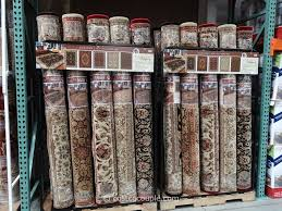 Orian Area Rugs Costco Rugs In Store Roselawnlutheran