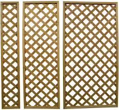 Freestanding Trellis Trellis Fence Panels Picture About Trellis Fence Panels Garden