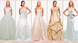 keeppy disney inspired wedding dresses