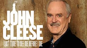 007 travelers 007 event john cleese last time to see me before