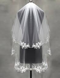 bridal veil cheap wedding veils online wedding veils for 2017