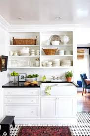 cottage kitchen furniture what the best ideas small cottage kitchen for your office