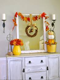 Autumn Home Decor Fall Home Decor To Bring Autumn Into Any Room Major Hoff Takes A