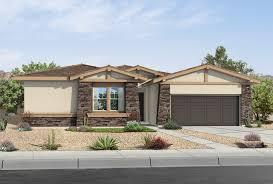 william lyon homes phoenix mesa az communities u0026 homes for sale