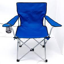 Folding Garden Chairs Argos Argos Value Range Folding Camping Chair Is Idea For The Beach