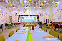 oh the places you ll go graduation party dr seuss oh the places you ll go graduation party ideas will