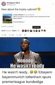 Funny Tottenham Memes - 25 best memes about tottenham spurs tottenham spurs memes
