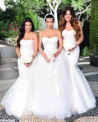 wedding dress kanye before marries kanye take a look back at that other wedding
