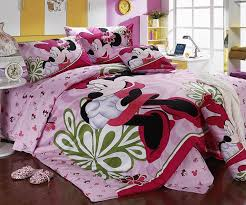 Mickey And Minnie Comforter Queen Bedding Sets For Kids Mickey Minnie Advice For Your Home