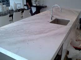 Corian Bench Top Silestone Vs Caesarstone Vs Corian Information On Kitchen Design