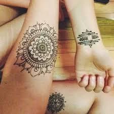 henna in istanbul istanbul turkish henna kina turkish henna