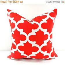 best 25 outdoor pillows sale ideas on outdoor