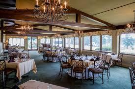 lake terrace dining room gallery pine needles u0026 mid pines golf