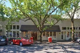 106 matheson street healdsburg ca 95448 sold listing mls