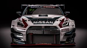 nissan gtr jack points nissan nismo gt r gt3 nismo athlete global team by nancorocks on