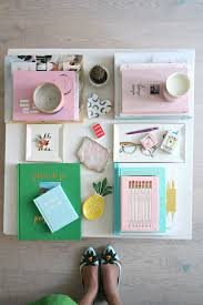 littlebigbell coffee table styling archives
