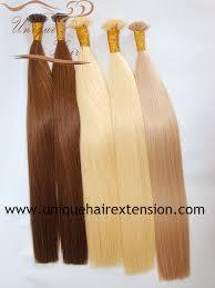 keratin hair extensions wholesale european remy keratin hair extensions factory
