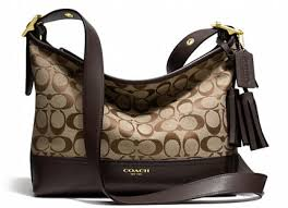how to save on coach bags accessories the krazy coupon