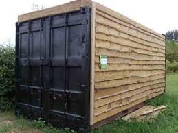 best 25 shipping container store ideas on pinterest container