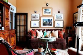 formal french country living room living room farmhouse with